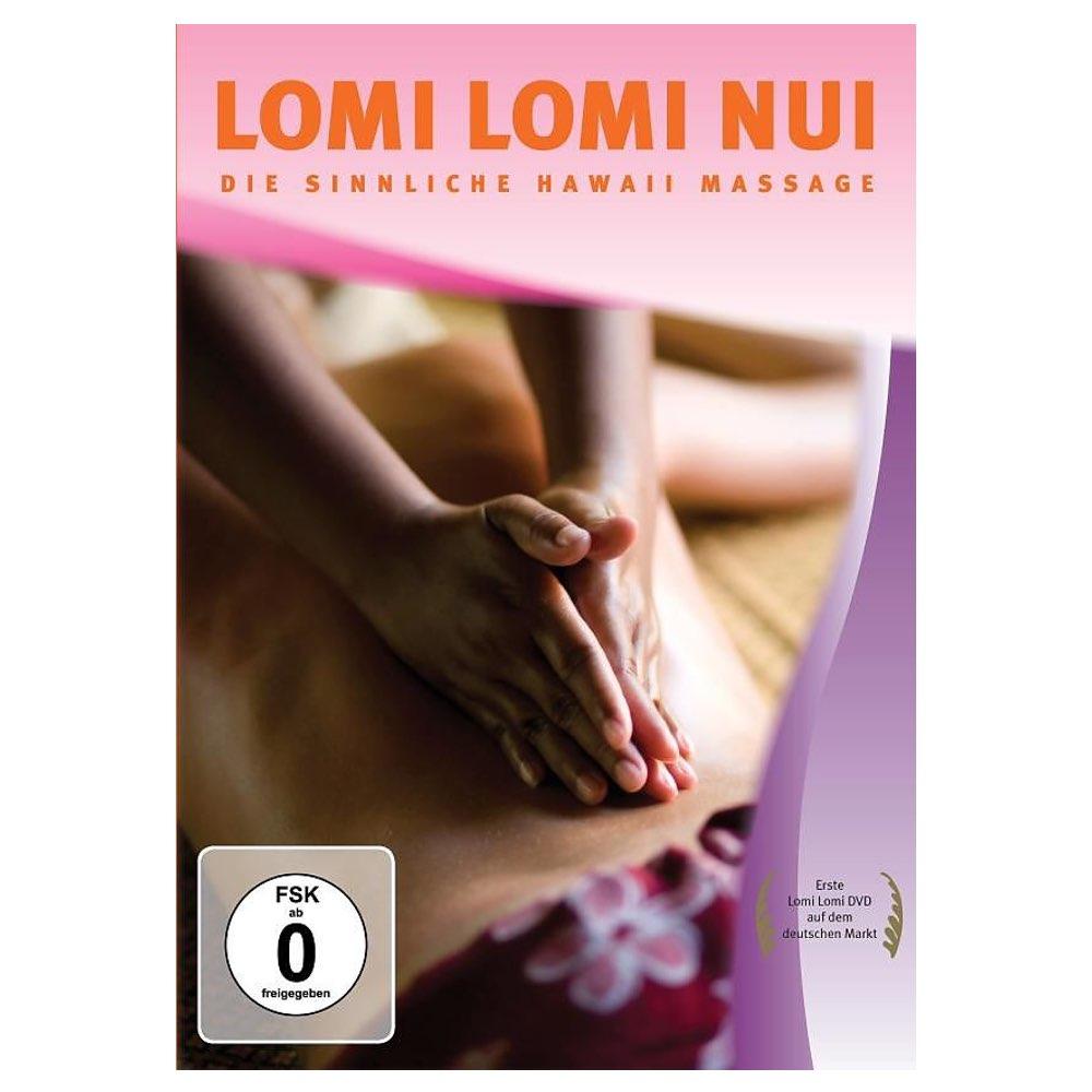 Tantra massage sinnliche Sanft wie